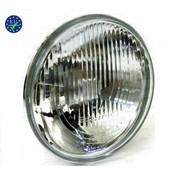 TC-Choppers koplamp lamp units
