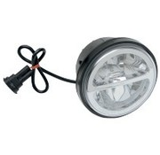headlight LED seabeam headlight or spotlight