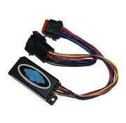 Badlands Illuminator - Run-Turn-Brake module with build-in load equalizer plug-in  Fits > 94-96 FL