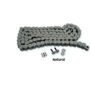 530 Serie cadena de retenes - al natural