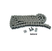 chain drive 530 Series O-ring chain - naturel