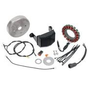 Cycle Electric 3 - Phasen 38A Lade Aufrüstsätze - verschiedene Modelle HD 84-06