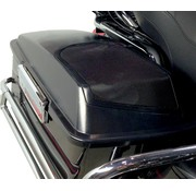 Hogtunes bags speaker lid kit with speakers