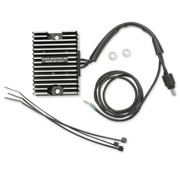 Cycle Electric Spanningsregelaar opladen 91 XL / 1995-2007 Buell (74523-91)