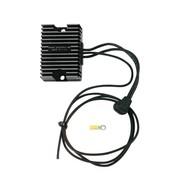 Volt regelaar; Sportster XL 85-90 (74523-84A)