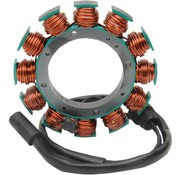 Cycle Electric Charging Stator 91-06 Sportster XL (29967-89A)
