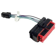 Hogtunes audio  Harness rear speakers