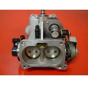 Harley Davidson Injection Throttle Body 1995-1999