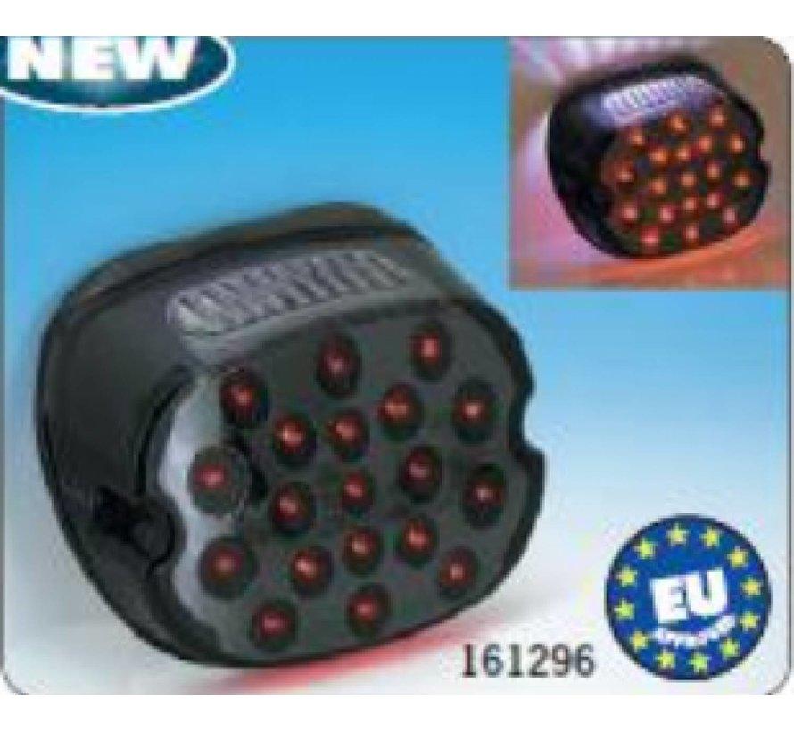 achterlicht LED standaard stijl