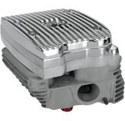 Custom Cycle Engine rocker box confersion - finned Past op:> 84-99 Evolution Big Twin 86-03 Evolution Sportster XL