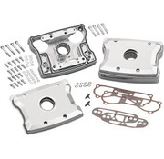 S&S Engine  rocker boxes billet for 84-99 Evolution Big Twin 86-03 XL