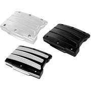 Motortuimelschakelaars - mantel voor 99-13 Twincam-motoren