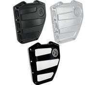 Motorkamafdekking - schulprand voor Twincam-motoren 01-13