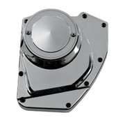 BDL Engine  cam cover - conversion for 01-06 Twincam models with gear-driven cams