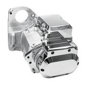Jims 6-Gang-Overdrive-Getriebe