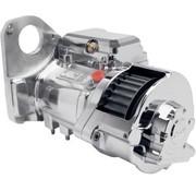 Jims 6-Gang-Overdrive-Getriebe - RSD