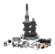 Jims transmission  conversion - 6-speed for 90-99 and 00-06 Softail models