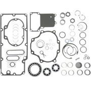 Jims transmission rebuild kit