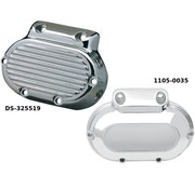 TC-Choppers transmission cover oem style
