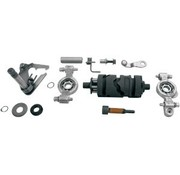 Jims Kit de actualización de la palanca de cambios de 5 velocidades