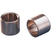 Jims transmission shifter shaft bushing for 86-05 XL