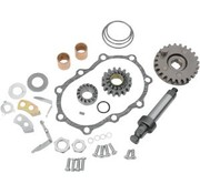 TC-Choppers Starter kick rebuild kit