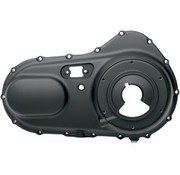TC-Choppers primary cover Sportster XL - black