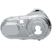TC-Choppers primary cover Sportster XL - Chrome