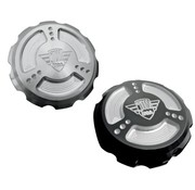 Joker Machine gas tank gas cap  - usa