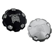 Joker Machine gas tank gas cap - Joker