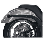 fender rear  Softail RWD- 9 1/2 inch wide