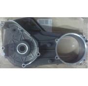 Harley Davidson primary used inner - FLT/ FXR  Fits: >  FLT/ FXR 1994-2006