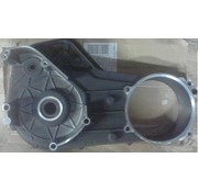 Harley Davidson usado, primaria interior - FLT / FXR 1994-2006
