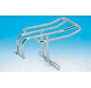 Fehling luggage rack rear