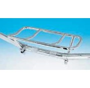 Fehling luggage rack handlebar