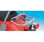 Fehling Porte-bagages Sportster