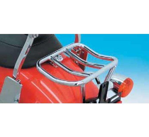 Fehling bagagedrager Sportster XL 82-up