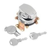 TC-Choppers contactschakelaar Past op:> 73-95 FX Fatbob
