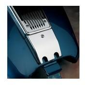 benzinetank dashboard verlengstuk voor voor 89-07 FLT / FLHT / FLTR