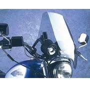 National cycle windscherm deflector scherm