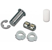 TC-Choppers handlebars lever blades parts