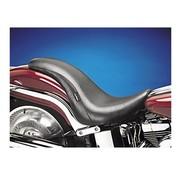 Le Pera seat King Cobra Fits: > 00-07 FXSTD DEUCE