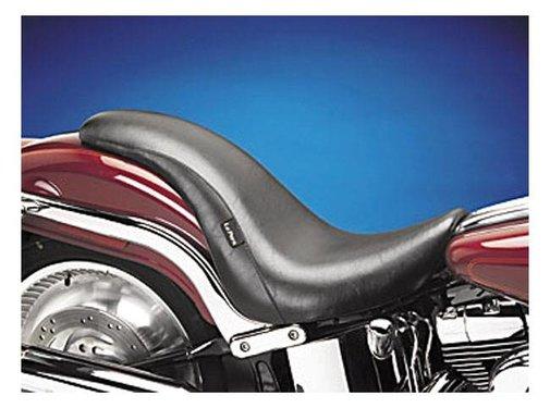Le Pera seat  King Cobra - Deuce FXSTD