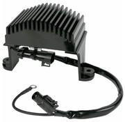 TC-Choppers Gleichrichter FLT FLHT 04-05; OEM-Nummern: 74505-04