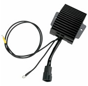 Gleichrichter FXST FLST 01-06; OEM-Nummern: 74504-01