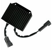Gleichrichter FXD 04-05; OEM-Nummern: 74631-04