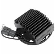 Gleichrichter FLT / H 02-03; OEM-Nummern: 74505-02