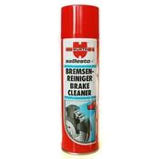Wurth Brake cleaner spray 500ml Fits: > Universal