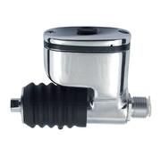 brake rear master cylinder - Dyna 06-16