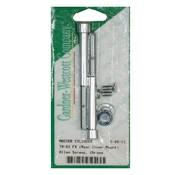 GARDNER-WESTCOTT brake master cylinder mount kits
